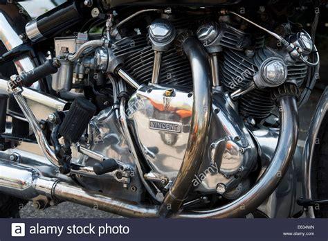 Motorrad Vincent Kaufen by Vincent Motorrad Motor Klassische Britische Fahrrad