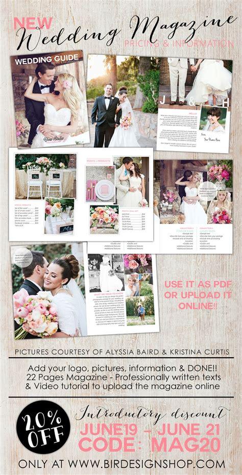 layout magazine wedding innovative online wedding magazine 17 best images about