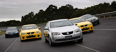 holden dealers in holden dealers to remain despite factory closure
