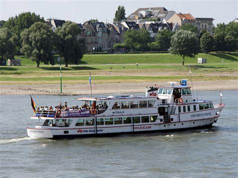 file queen elizabeth 2 ship 1969 001 jpg wikimedia file heinrich heine ship 1969 001 jpg wikimedia commons