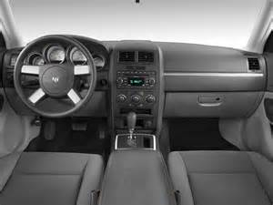 image 2010 dodge charger dashboard size 1024 x 768