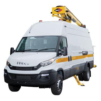 wiring diagram versalift truck tel29n 02 eti