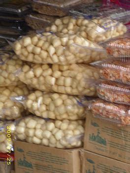 Cl Lidah Buaya 25 50 galery produk ciri khas pontianak