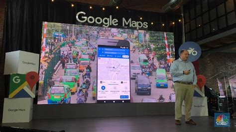 rute motor  ganjil genap    google maps