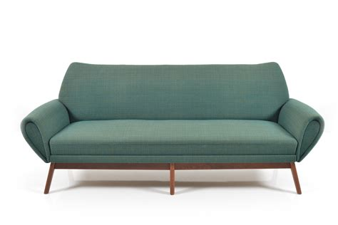 3 seater sofa sale danish 3 seater sofa by kurt 216 stervig 1960s for sale at