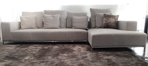 best 10 of miami sectional sofas