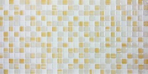 jual keramik dinding roman dmosaico