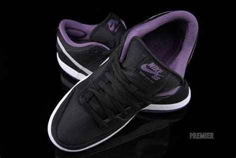 Ferarri Mf 002 Grey Original nike dunk low pro sb black wolf grey purple