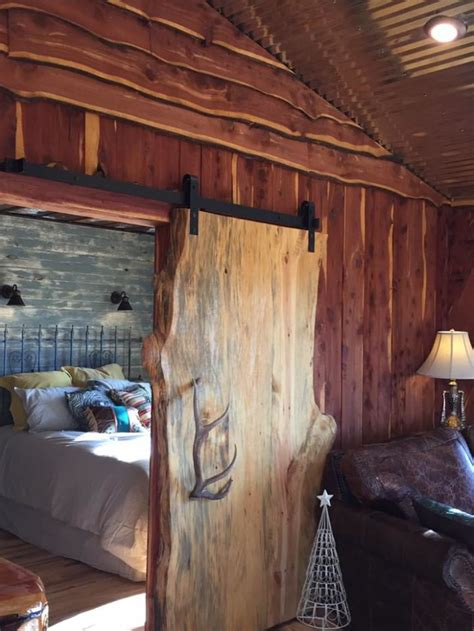 bed and breakfast okc cedar stone bed and breakfast in tishomingo is the
