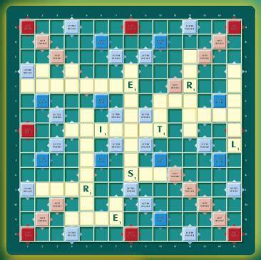 Grille De Scrabble by Fichier Scrabble Grille Blanc Jpg D 233 Sencyclop 233 Die