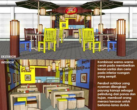 desain gerobak pecel lele sribu desain booth desain outlet untuk rumah makan quot dapu