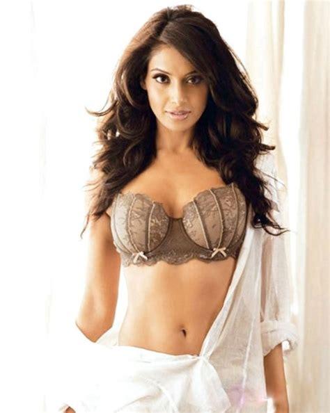 sarah jane dias body measurement bipasha basu body measurements and net worth celebrity