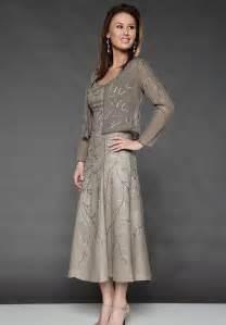 dress and jacket for wedding of the dresses jacket wedding bells dresses