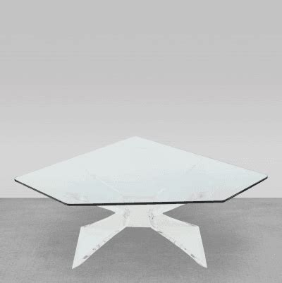 kips bay coffee table kips bay house 2009 quot the lounge quot by pavarini design