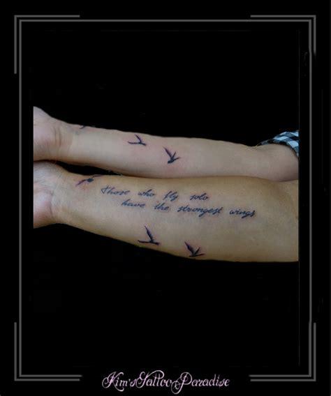 infinity zussen tattoo familie kim s tattoo paradise page 5