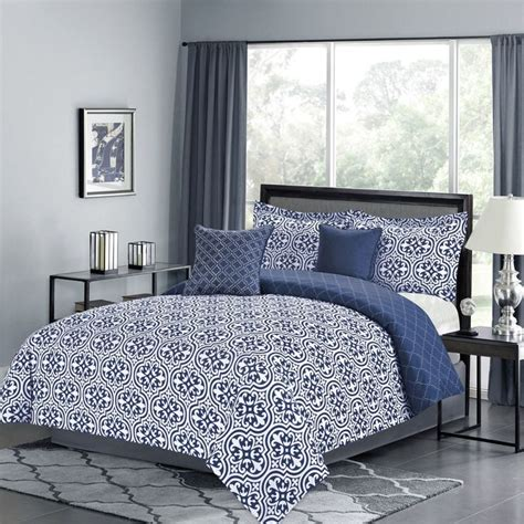 17 best ideas about quatrefoil bedding on pinterest