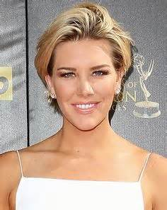 new haircut charissa thompson charissa thompson new haircut apexwallpapers com