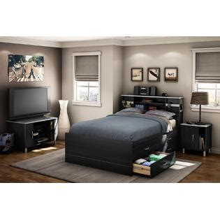 kmart bedroom furniture captain s bed full size functional bedroom furniture from
