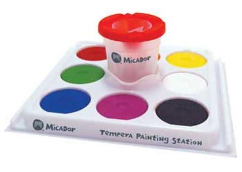 paint paint blocks palettes