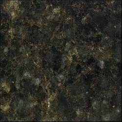 Uba Tuba Granite Countertops Granite Colors Selection Santa Cecilia New Venetian