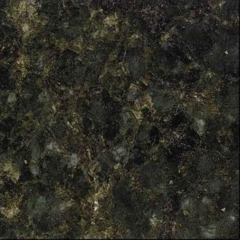 Uba Tuba Granite Countertops by Granite Colors Selection Santa Cecilia New Venetian Gold Uba Tuba