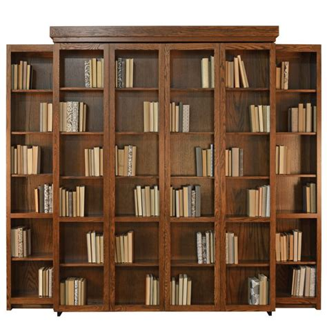 bifold bookcase murphy bed 17 best images about dream house on pinterest antique