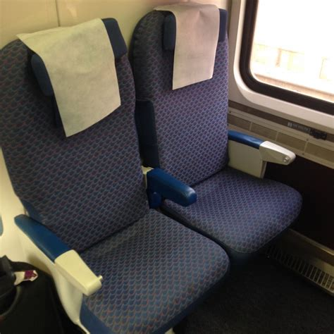 are amtrak trains comfortable amtrak s singing cafe car attendant one mile at a time