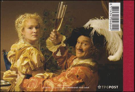 len aus papier frankreich niederlande 70 mh rembrandt gem 228 lde saskia von