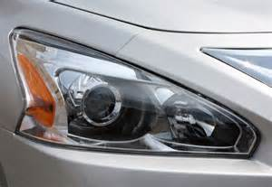 nissan altima 2016 led headlights 2016 nissan altima release date and hybrid price specs