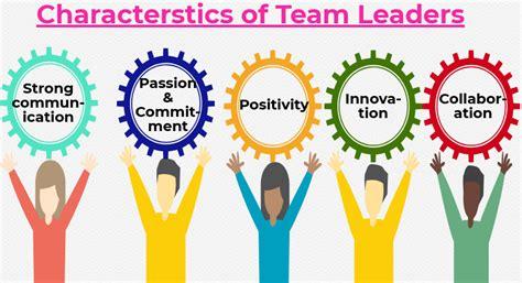 managing risks of using teams through 3d team leadership erm