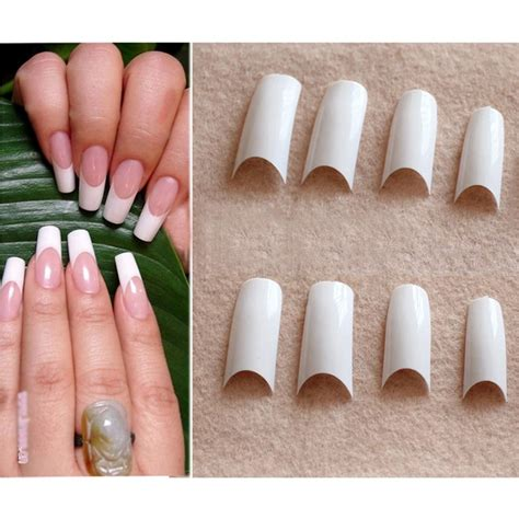 Nail Designs For Sale