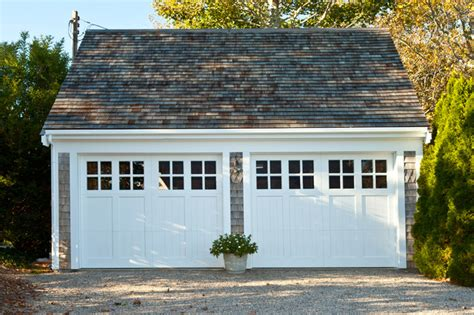 cute bungalow with detached garage 16855wg custom renovation cape cod traditional garage