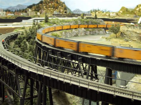 n scale model train layouts for sale n scale layouts ho section layouts