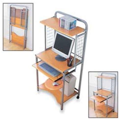 Tesco Computer Desks Tesco Folding Computer Desk Review Compare Prices Buy