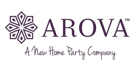 home party plan network arova consultant opportunity home party plan network