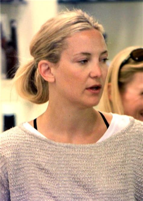 Kate Hudson Without Makeup 2015 | related keywords suggestions for kate hudson without makeup