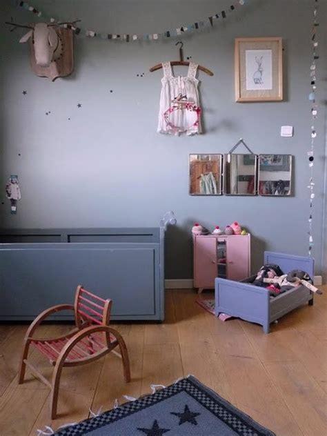 decoracion habitacion infantil vintage habitaciones infantiles vintage decoraci 243 n infantil
