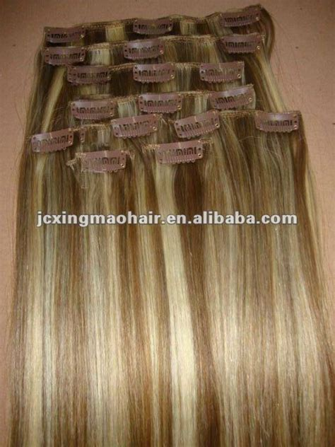 euronext 18 blonde frost euronext hair extensions curly euronext hair extensions