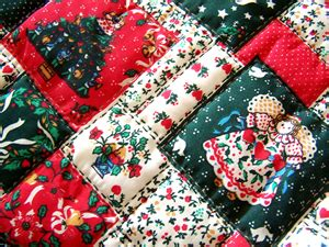 Starting A Quilting Business by Starting A Home Quilting Business