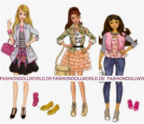 New To Le Fashionistacom Kidviskous by And Fashionistas
