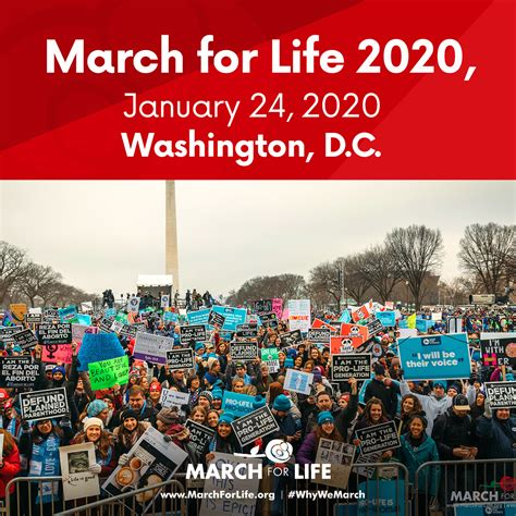 march  life downloads