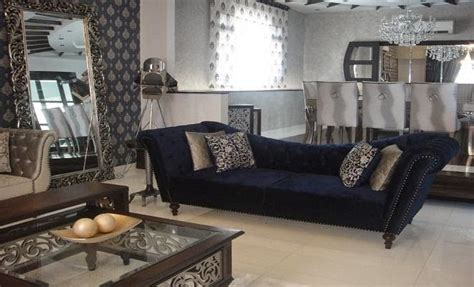 pakistani sofa set designs pakistani fashion indian fashion international fashion