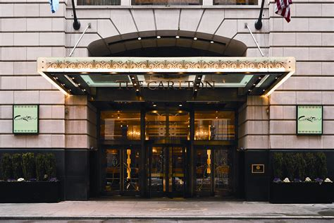 hotel awning hotel entrance canopy pictures to pin on pinterest pinsdaddy