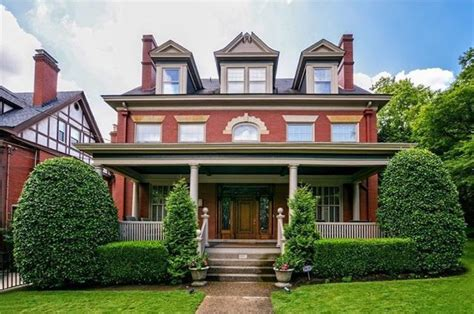 sweet house york pa 84 best sweet houses images on pinterest sweet house brick and bricks