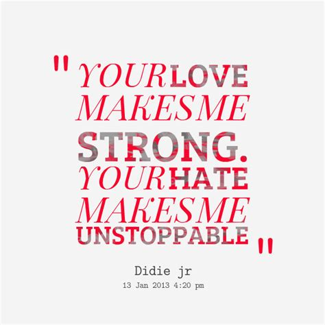 What Makes Me Me - what makes me me quotes quotesgram