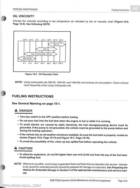 manual repair autos 2008 volkswagen rabbit auto manual 100 2008 vw golf repair manual 2017 vw golf sportwagen volkswagen volkswagen golf gti mk