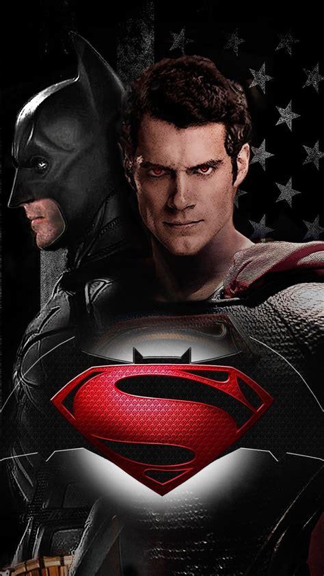 wallpaper for iphone batman vs superman batman vs superman hd wallpapers for iphone 7 wallpapers