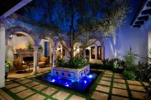 Spanish Style Home Decorating Ideas a spanish revival spanish colonial mediterranean