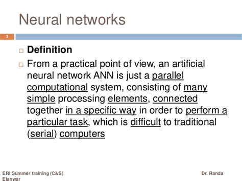definition of pattern recognition system what is pattern recognition lecture 2 of 6