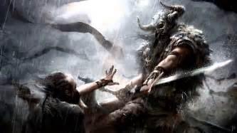 Viking battle soundtrack drums of war youtube